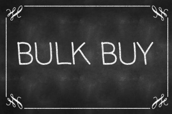 Bulk Buy Meat Online